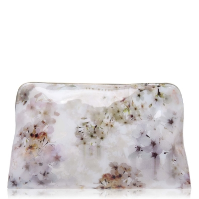 Ted Baker Ted L Savva Bcos Ld12