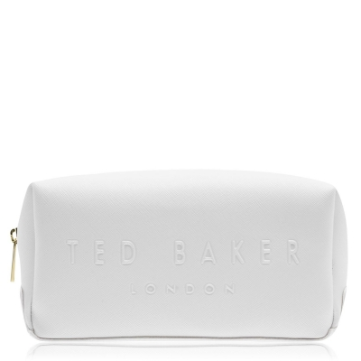 Ted Baker Ted XHS Doortha Bcos Ld04