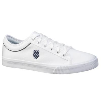 Tenisi barbati Bridgeport II White KSwiss