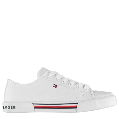 Tenisi Panza Tommy Hilfiger Tommy