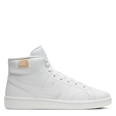 Adidasi Sport Nike Court Royale 2 Mid Top