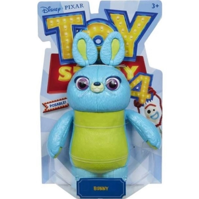 Toy Story Figure