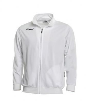 Trening sport Dover Bianco Max Sport