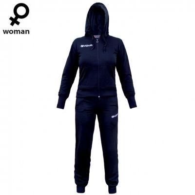 Trening sport TUTA Givova pentru Femei