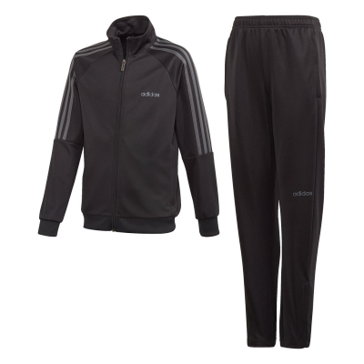 Trening adidas Essentials Sereno de baieti Junior