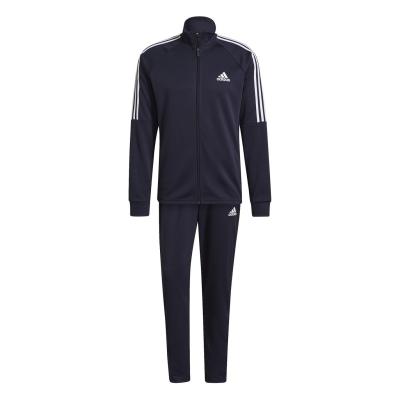 Trening adidas Football Sereno 19 pentru Barbati