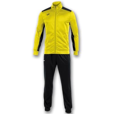 Trening Academy Yellow-black Joma
