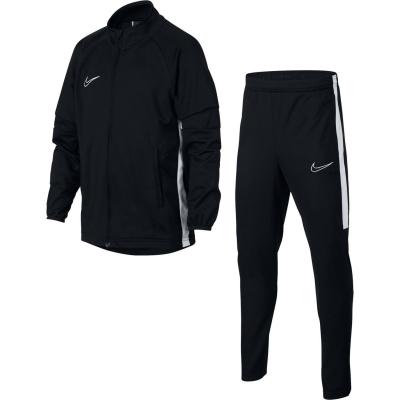 Trening Nike Dri-FIT Academy Big Soccer pentru Copil