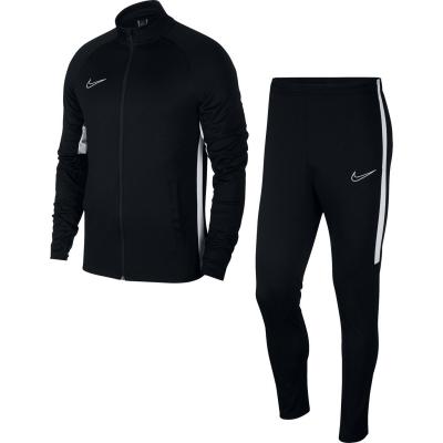 Trening Nike Dri-FIT Academy Soccer pentru Barbati