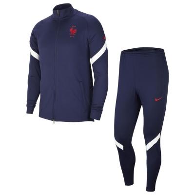 Trening Nike France 2020 pentru Barbati