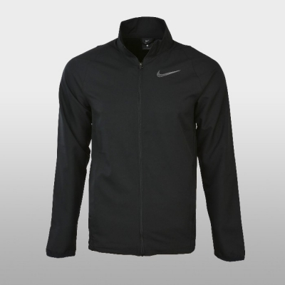Treninguri Nike M Nk Dry Jkt Team Woven Barbati