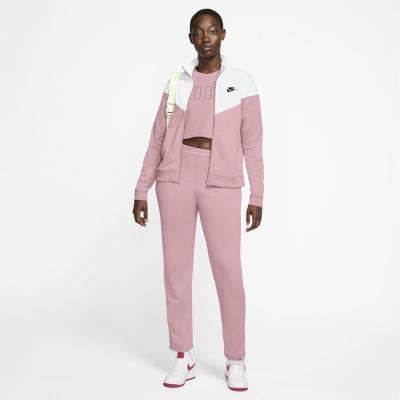 Trening Nike Sportswear pentru Femei