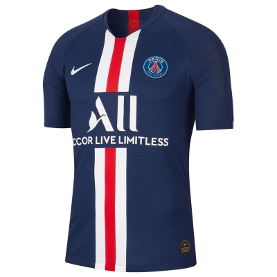 Tricou Acasa Nike Paris Saint Germain Vapor 2019 2020