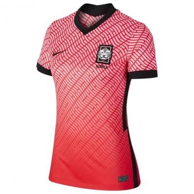 Tricou Acasa Nike South Korea 2020 pentru Femei