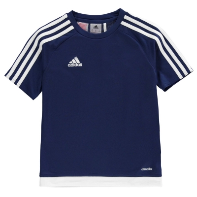 adidas Sereno Training Top de baieti Junior