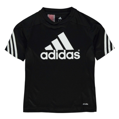 Tricouri adidas Sereno Graphic de baieti pentru Copil