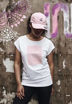 Tricouri Badass Princess pentru Femei Mister Tee