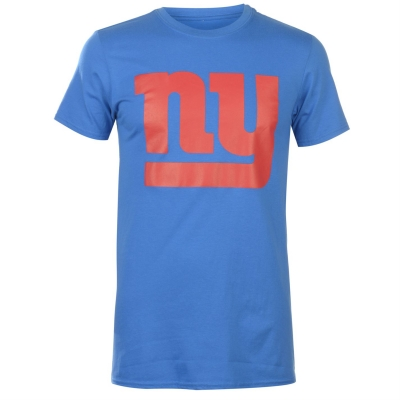 Tricouri NFL Logo pentru Barbati