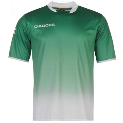 Tricouri Diadora Moron Training pentru Barbati