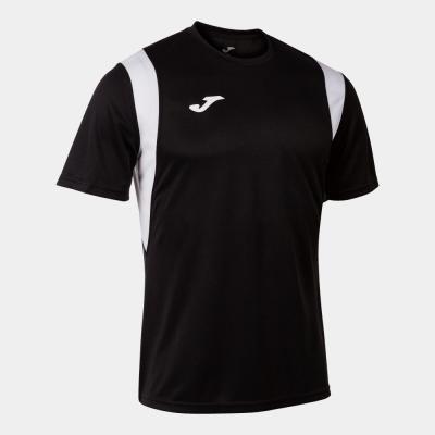 Tricouri Dinamo Black S/s Joma