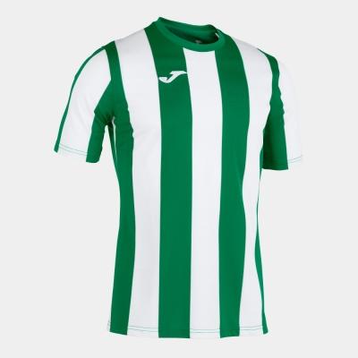 Tricouri Inter Green-white S/s Joma