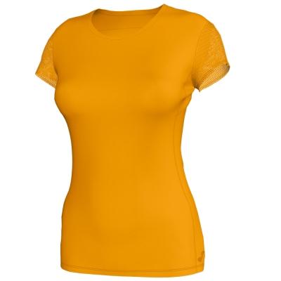 Tricouri Mustard Electra pentru Femei Joma