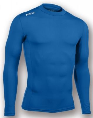 Tricouri Royal (seamless Underwear) L/s Joma