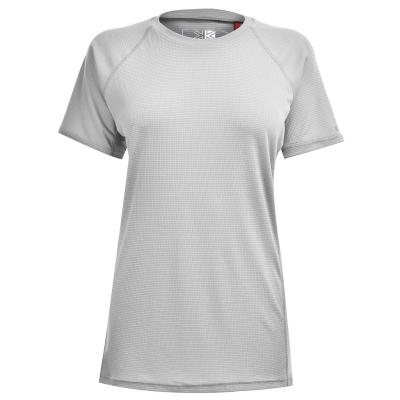 Tricouri Karrimor Power Dry pentru Femei