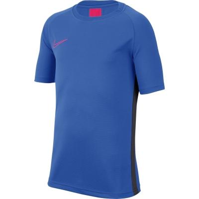 Nike Dry Academy Top