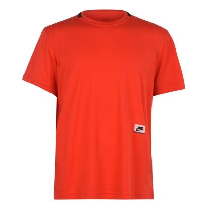 Nike Dri-FIT Top pentru Barbati