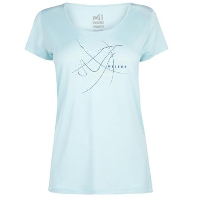 Tricouri Millet pentru Femei