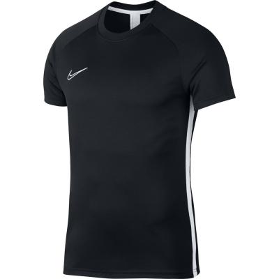 Tricouri Nike Academy pentru Barbati