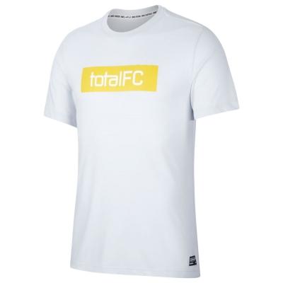 Tricouri Nike FC Dry pentru Barbati