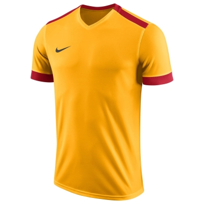 Tricouri Nike Park pentru Barbati