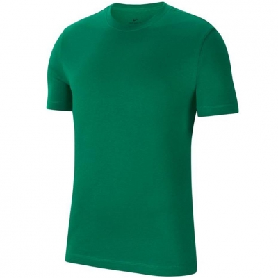 Tricouri Men's Nike Park green CZ0881 302