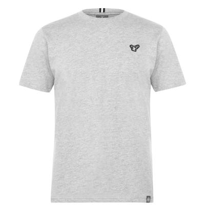 Tricouri NUFC Magpie pentru Barbati