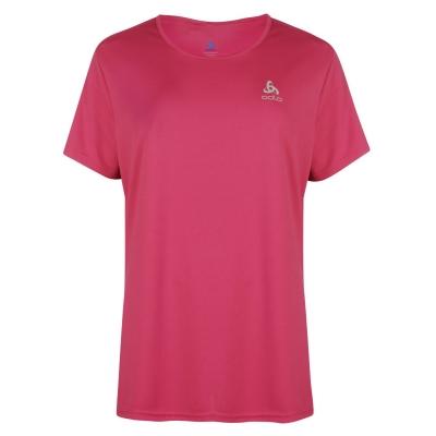 Tricouri Odlo Cardada pentru Femei