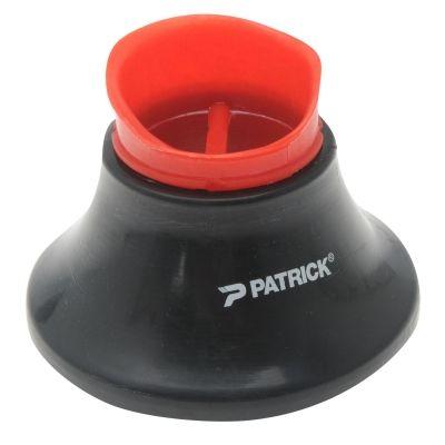 Tricouri Patrick Adjustable Kicking