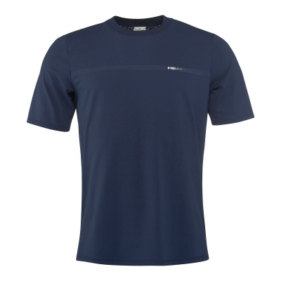 Tricou Performance CT