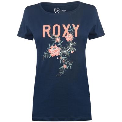 Tricouri Roxy Dawn pentru Femei