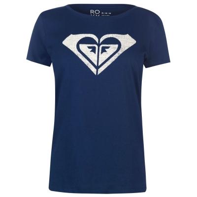 Tricouri Roxy My Heart pentru Femei