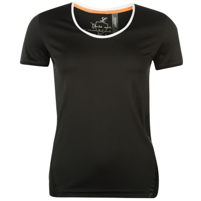 Tricouri Limited Sports Sandy pentru Femei