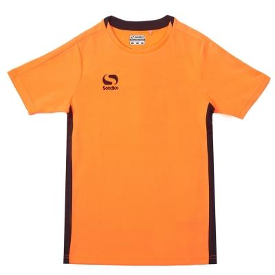 Tricouri Sondico Fundamental Polo de baieti Junior
