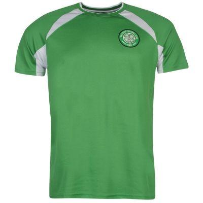 Tricou Tricouri Source Lab Celtic pentru Barbati