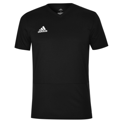 adidas Convido 18 Training Jersey pentru Barbati
