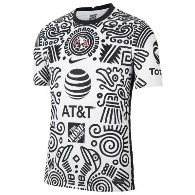 Tricou Nike Club America Third 2021