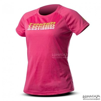 TRICOU STING WOMEN