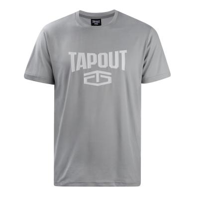 Tricouri Tapout Crew pentru Barbati