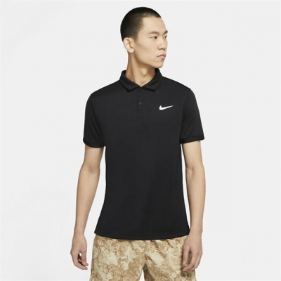 Tricou tenis Polo Nike Dri-FIT Victory pentru Barbati