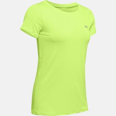 Tricouri Under Armour Running pentru Femei
